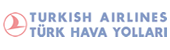 T�rk Hava Yollar� | Turkish Airlines